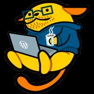 oldrup.net logo